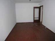 Продается квартира в курортном районе Батуми Фото 7