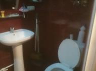 Аренда квартиры в Батуми,Грузия. С ремонтом и мебелью. Фото 11