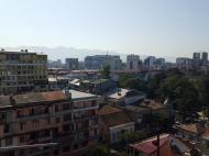 """Квартира с видом на море и парк 6 мая у отеля Шератон в Батуми. Квартира у """"Sheraton Batumi Hotel"""" в старом Батуми,Грузия. Фото 12"""