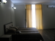 "Квартира у моря в сданной новостройке в Батуми. ""ORBI PLAZA"". Фото 1"