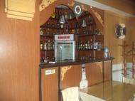 Гостиница на 25 номеров на берегу моря в центре Гонио,Грузия. Купить гостиницу с рестораном в Гонио. Фото 3