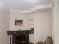 Квартира у Пьяцца Батуми. Купить квартиру в Старом Батуми, Грузия. Вид на Пьяцца Батуми. Фото 8