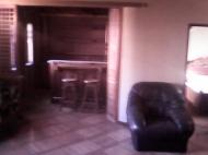 Частный дом в тихом районе Батуми Фото 11