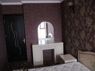Аренда квартиры у моря в Батуми,Грузия. Снять квартиру с видом на море в Батуми. Орби Плаза. Фото 6