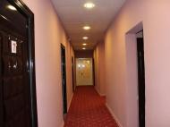 Продается гостиница на 18 номеров в Батуми. Купить гостиницу с видом на море в Батуми, Грузия. Фото 11