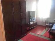 Продается новый дом в Аджарии, Грузия. Фото 9