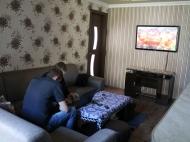 Снять квартиру с современным ремонтом в Батуми на Новом Бульваре Фото 13