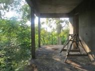 Дом в Махинджаури с большим участком. Для дачи или гостиницы. Фото 16
