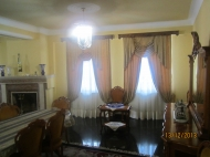 Аренда дома в Старом Батуми Фото 1