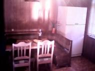 Частный дом в тихом районе Батуми Фото 7
