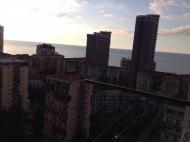 """Квартира в Батуми с видом на море. """"YALCIN STAR RESIDENCE"""" Фото 5"""