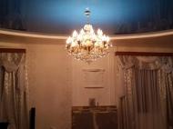 Аренда дома в Батуми. Снять дом с видом на море и современным ремонтом. Цинсвла, Батуми. Фото 7
