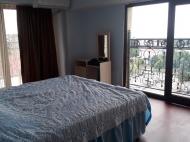 сдаётся посуточно шикарная квартира в Батуми близко к морю свидание на Батуми и на море Фото 4