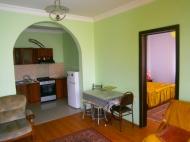 Apartment rental in a resort district of Batumi Photo 10