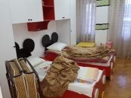 Квартира с дорогим ремонтом и мебелью в центре Батуми. Квартира в новостройке с видом на море и город Батуми,Грузия. Фото 14