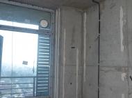 Квартира в сданной новостройке Батуми. Фото 3