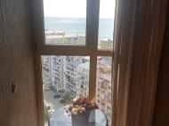 """Аренда квартиры с ремонтом и красивым видом на море в новостройке Батуми. """"ORBI PLAZA"""". Фото 3"""