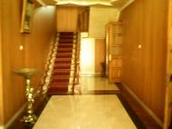 Купить красивый элитный дом в Батуми Фото 4