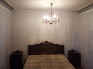 Apartment to sale  at the seaside Batumi Photo 5