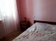 Продается 4-х комнатная квартира с ремонтом в Батуми. Грузия. Фото 7