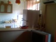 Аренда квартиры в центре Батуми. Снять квартиру с ремонтом в Старом Батуми. Фото 5