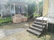 Продается частный дом с земельным участком в Кобулети, Грузия. Фото 13