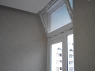 Снять квартиру у моря в Батуми,Грузия. Снять квартиру в новостройке и с современным ремонтом в Батуми. Магнолия. Фото 7