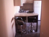 Renovated flat ( Apartment ) to sale in the centre of Batumi Photo 2