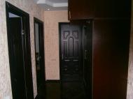 Flat ( Apartment ) to rent in the centre of Batumi, Georgia. Photo 2