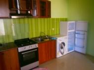 Аренда квартиры с ремонтом в Батуми. Для желающих снять квартиру в Батуми. Фото 13
