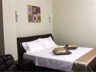 Гостиница в центре Батуми. Купить гостиницу на 30 номеров центре Батуми, Грузия. Фото 1