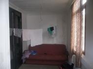Купить квартиру у моря в тихом районе Батуми Фото 5