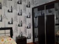 Аренда дома в Батуми. Снять дом с видом на море и современным ремонтом. Цинсвла, Батуми. Фото 21