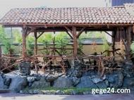 Аренда гостиницы с рестораном на берегу моря в Батуми. Фото 17