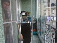 Квартира в новостройке у моря в центре Батуми,Грузия. Квартира с дорогим ремонтом и мебелью у моря в Батуми,Грузия. Фото 38