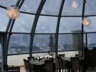 Продажа элитного отеля на 6 номеров с рестораном на 45 мест в Батуми, Грузия. Фото 9