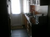 Аренда квартиры с ремонтом и мебелью в курортном районе Батуми Фото 6