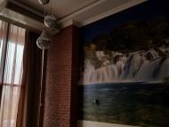 """Квартира у моря с ремонтом и мебелью. Апартаменты у моря в гостиничном комплексе """"OРБИ РЕЗИДЕНС"""" Батуми, Грузия. Фото 9"""