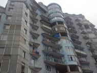 Квартиры в новостройке. 14-этажный новый жилой дом на ул.Лермонтова в центре Батуми, Грузия. Фото 1