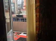 Посуточная аренда квартиры в центре Батуми, Грузия. Фото 2