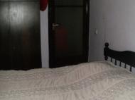 Купить квартиру с современным ремонтом в старом Батуми. Квартира у парка 6 мая в старом Батуми, Грузия. Фото 2