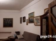Квартира в аренду в центре Батуми, Грузия. Фото 6