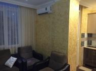 Снять квартиру посуточно в Батуми. Посуточная аренда квартиры у моря в центре Батуми,Грузия. Фото 5