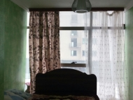 Срочная продажа квартиры в центре Батуми, Грузия. Фото 7