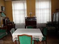 Срочно продам квартиру в частном доме Фото 3