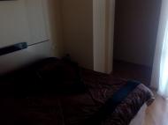 Квартира у моря с ремонтом и мебелью в новостройке Батуми,Грузия. Квартира с видом на море и горы. Фото 13