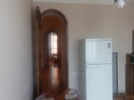 Аренда квартиры в старом Батуми,Грузия. Фото 5