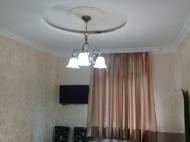 Продается квартира у моря в Батуми. Квартира с ремонтом в Батуми, Грузия. Фото 3