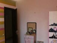 გასაყიდი კერძო სახლი ძველი ბათუმის ცენტრში. ფოტო 6