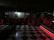 Гостиница на 27 номеров с диско-баром у моря. Батуми, Аджария, Грузия. Фото 8